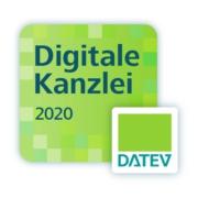 Digitale Kanzlei 2020 - Budt Hermansen Rittmeier & Partner in Ahlen