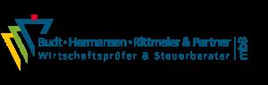 Budt Hermansen Rittmeier & Partner