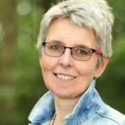 25 jähriges Jubiläum von Angela Laumann bei Budt Hermansen Rittmeier & Partner in Ahlen